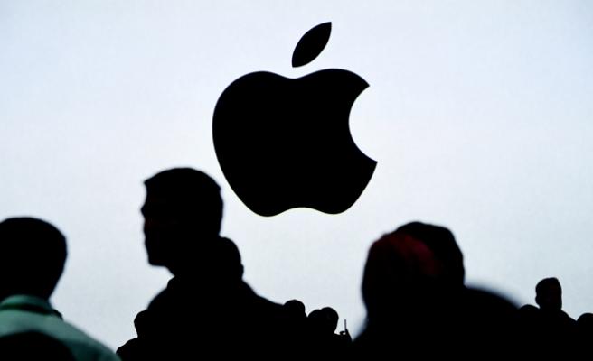Apple Safari'deki Facebook izinlerini kaldırıyor