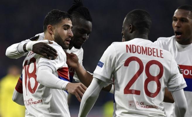Chelsea, Lyon'dan N'Dombele için 53 milyon euroyu gözden çıkardı
