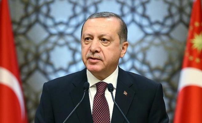 Erdoğan'ın yeminiyle 'yeni sistem' resmen başladı