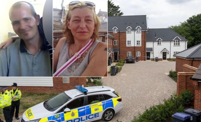 İngiltere'de Novichok maddesine maruz kalan kadın hayatını kaybetti