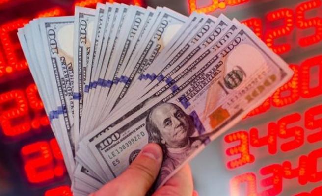 Economist'e göre diplomatik krizi hızla ekonomik krize dönüşüyor