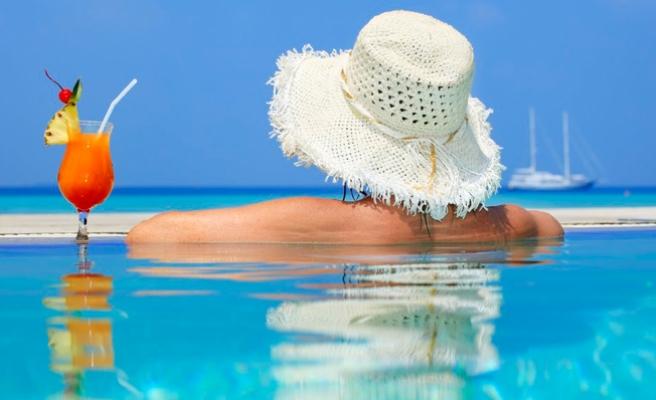 İngiltere'de 'Türkiye'de yaz tatili paketi' reklamı yasaklandı