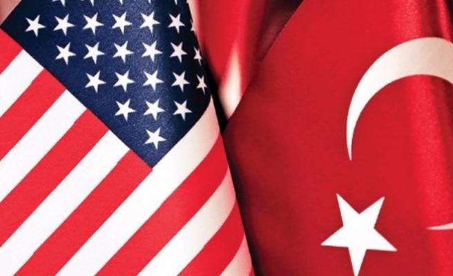 Türk ve Amerikalı uzmanlardan uyarı