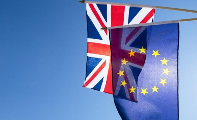 Anlaşmasız Brexit İngiliz ekonomisine zarar verir