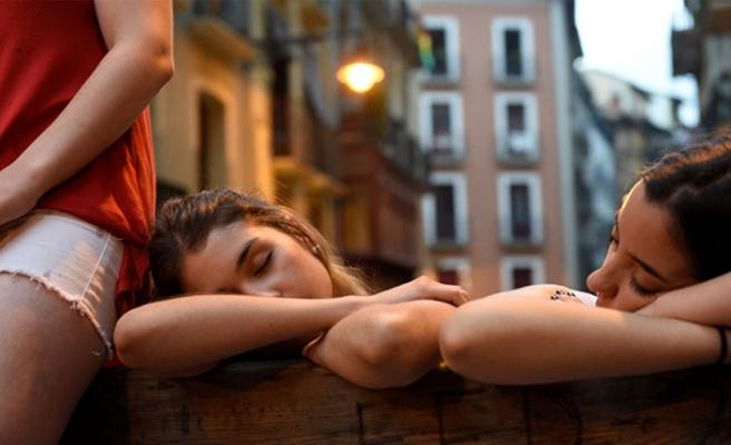 Bilim insanlarına göre, en zararlı uyku pozisyonu