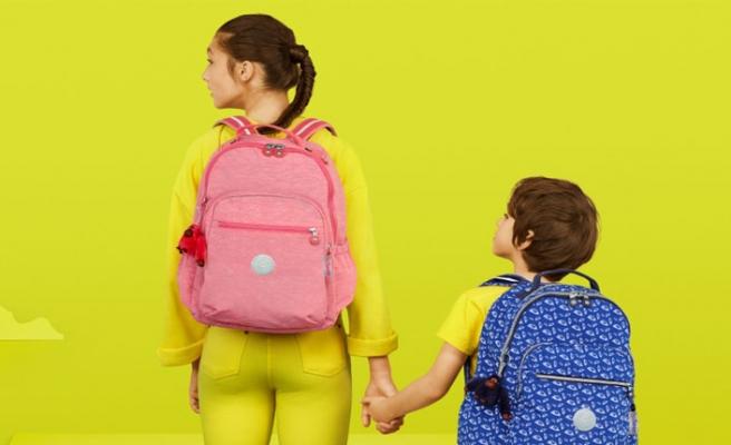 Çocuğunuz için doğru okul çantası seçtiniz mi?
