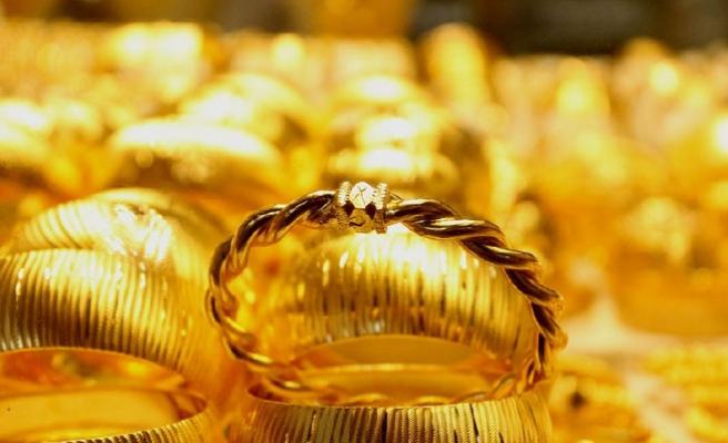 Gram altın ağustosta ne kadar kazandırdı?
