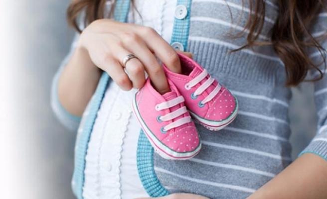 Hava kirliliği 'hamile kadınların bebeklerini de etkiliyor'
