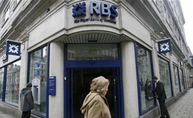 Ünlü banka 54 şubesini kapatacak