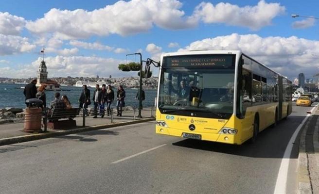 İstanbul'da okulların açılacağı gün ulaşım ücretsiz