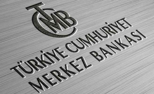 Merkez Bankasından fiyat istikrarı vurgusu