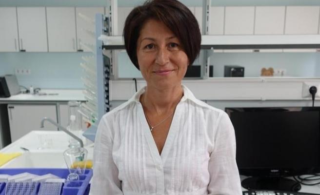 Türk hekimlerin çalışması 'kaslara iyi gelecek'