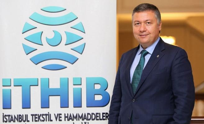 """Ahmet Öksüz'den """"Tersine Göç"""" projesi için çarpıcı teklif"""