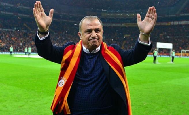 Galatasaray, Fatih Terim'e 3 yıllık yeni teklif hazırlıyor
