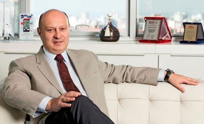 İngiliz şirket Türkiye yatırımlarını sürdürecek