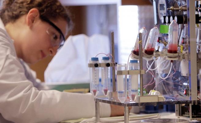 Kanser tedavisinin etkinliğini arttıran yeni yöntem bulundu