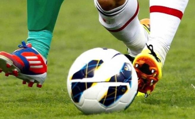 Türk takımlarının Avrupa maçları beIN Sports'ta