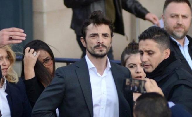 Ahmet Kural, Sıla'nın ifadedeki 3 maddeye itiraz etti