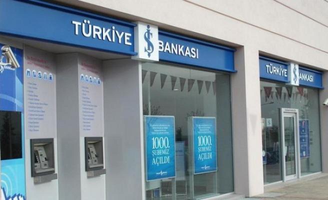 İş Bankası'ndan ekonomiye 400 milyar lirayı aşan destek