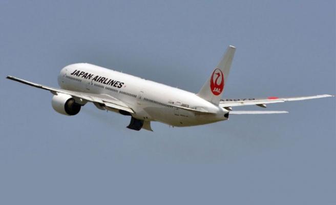 Sarhoş Pilot Londra Heathrow Havalimanı'nda Gözaltına Alındı