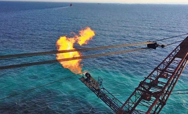 Türkiye, Karadenizde doğalgaz kaynağı buldu