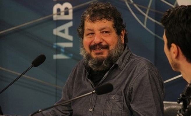 Erdal Tosun'un ölümüne neden olan sürücünün cezası onandı