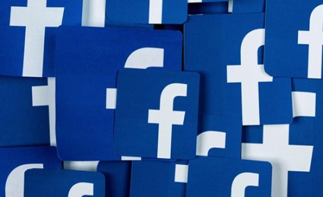 Facebook, Netflix ve Spotify gibi 150 şirkete kişisel verilere erişim izni verdi