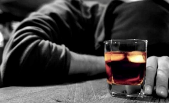 Gençlerde alkol ve uyuşturucu bağımlılığı 'İzlanda modeliyle' önlenecek