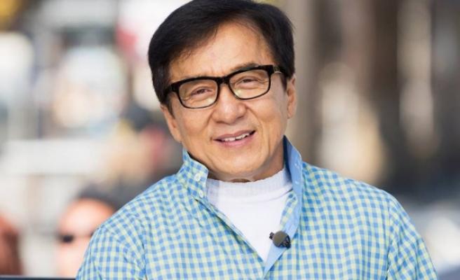 Jackie Chan'in seks sahnesi İran devlet televizyonu çalışanlarını kovdurdu