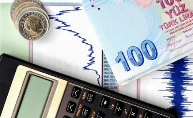Türkiye ekonomisini 2019'da neler bekliyor?