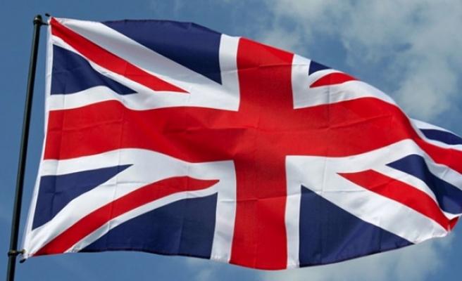 Yurt dışında yaşayan İngilizlerden Dışişleri Bakanlığı'na ilginç sorular