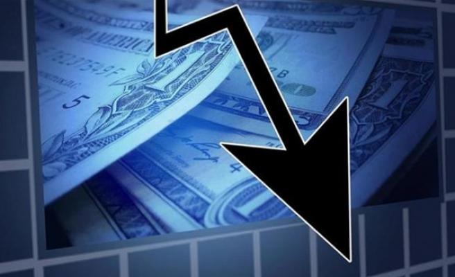 Dünya Bankası'ndan küresel ekonomi uyarısı
