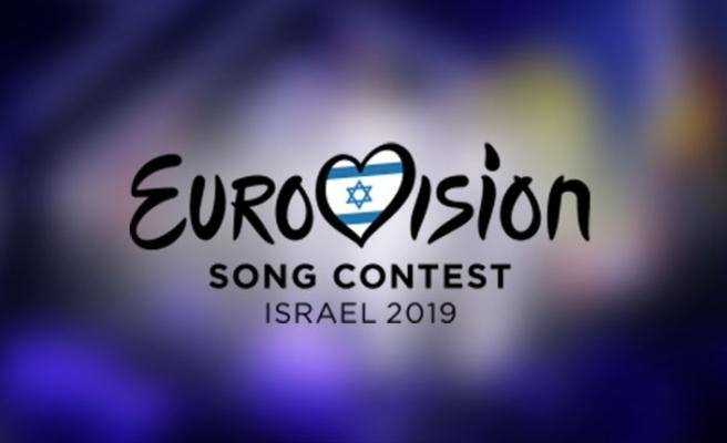 Sanatçılardan BBC'ye İsrail'de yapılacak Eurovision yarışması için çağrı