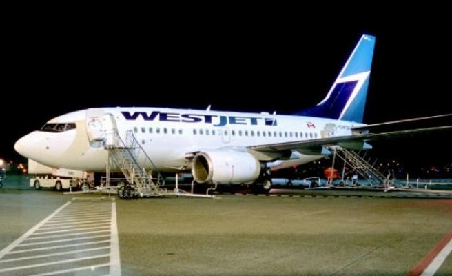 Sarhoş İngiliz yolcu, havayolu şirketine 16 bin dolar ödeyecek