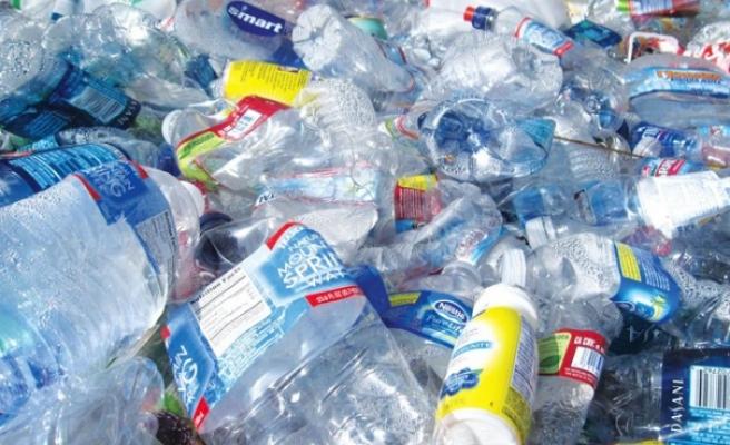 Türkiye nasıl İngiltere'den en çok plastik çöp alan ikinci ülke haline geldi?