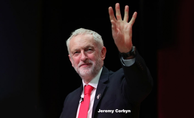 İşçi Partisi'nden yeni Brexit referandumuna destek