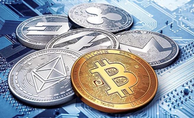 Kripto para borsasındaki 140 milyon dolara ulaşılamıyor