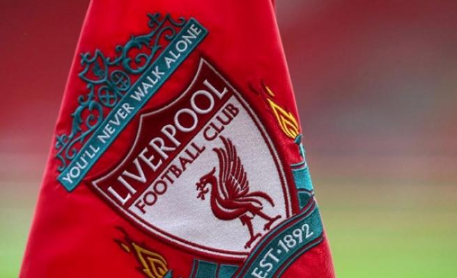 Liverpool'dan kâr rekoru