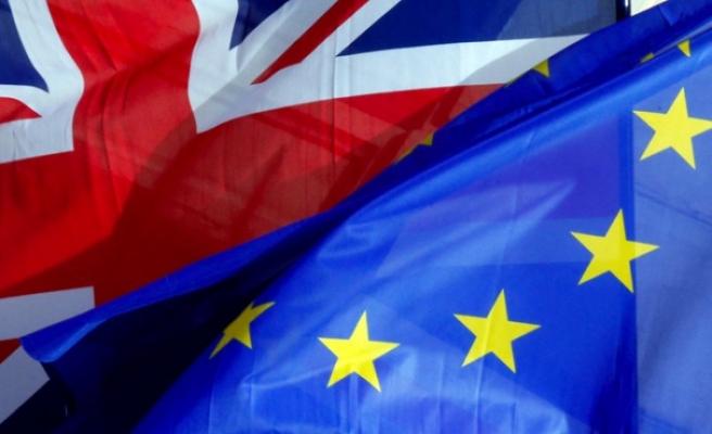 Almanya'dan İngiltere'ye Brexit uyarısı: Acele edin