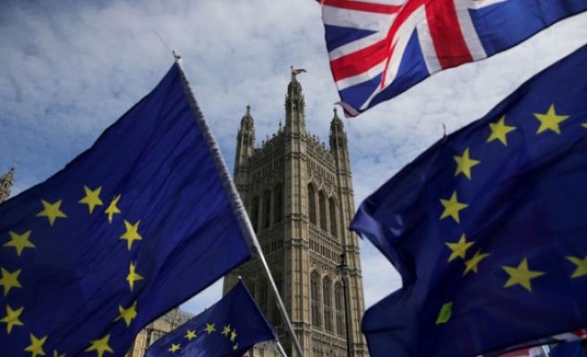 Brexit için son 22 gün