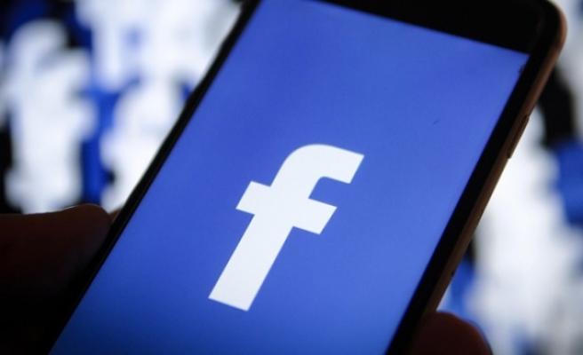 Facebook'tan beyaz milliyetçilik ve ayrılıkçılığı engelleyecek adım