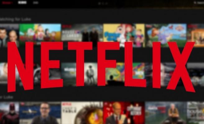 Netflix, fiyatlarına zam yaptı!