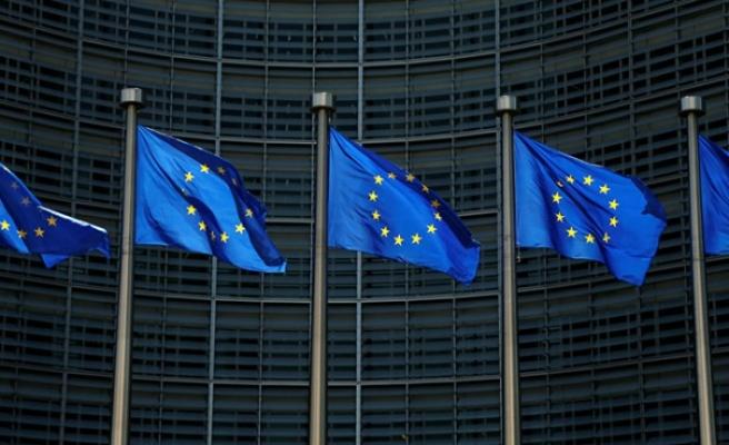 Avrupa Birliği, Libya'daki askeri hareketlilikten endişeli