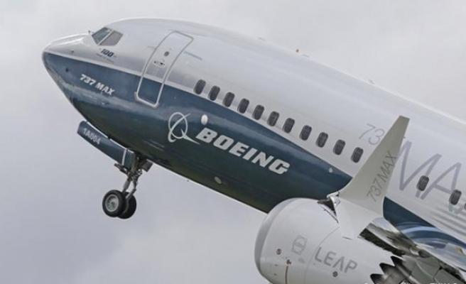 Boeing, yaşanan kazaların nedenini açıklayıp özür diledi
