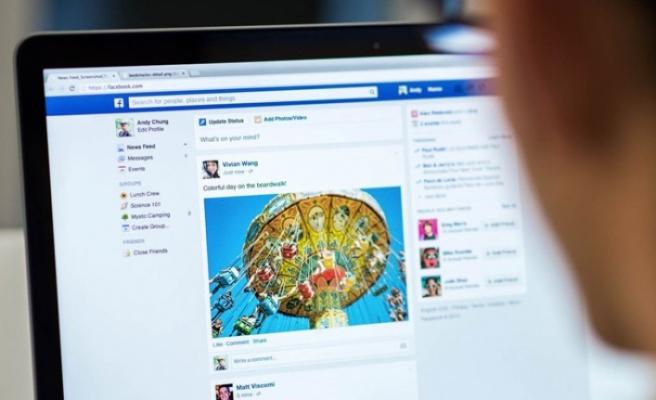 Facebook Haber Akışı özelliğinin ardındaki algoritmaları açıklayacak
