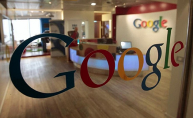 Google Türkiye, küçük işletmeleri ihracatçı yapacak