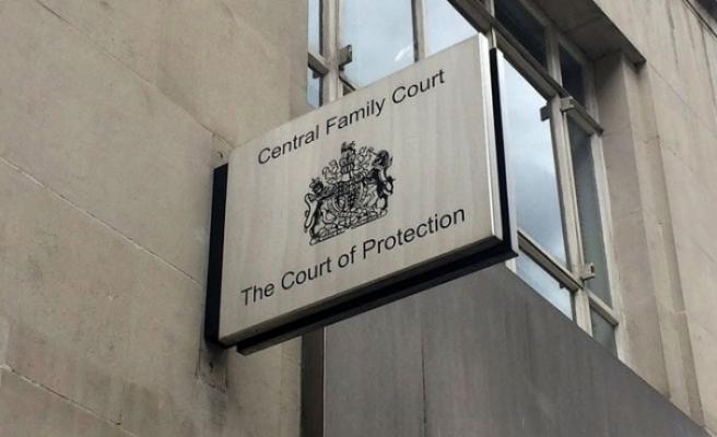 İngiltere Yüksek Mahkemesi'nden flaş karar: Erkeğin eşiyle cinsel ilişkiye girmesi temel insan hakkıdır