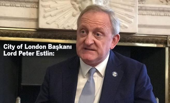 Türk ekonomisi büyük fırsatlar sunuyor