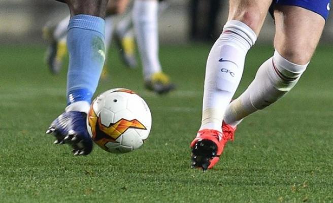 UEFA Avrupa Liginde yarı finalistler belli oldu