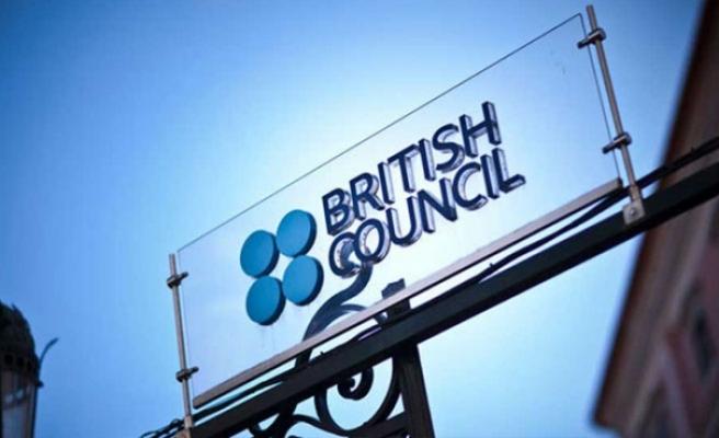 British Council çalışanına İngiltere'ye casusluktan 10 yıl hapis cezası